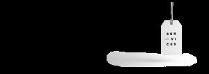 DutchComplince Services